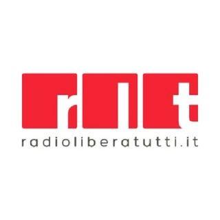 Radio Libera Tutti per il sociale