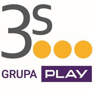 Grupa 3S