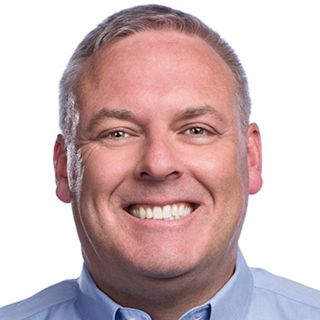 The Skills Obsession: A 'Third Age' of Human Capital Management w/Workday's Greg Pryor