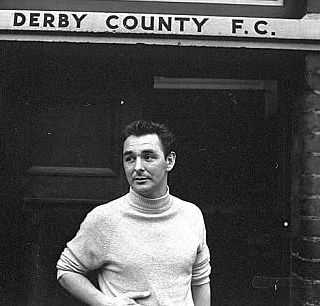 Seven Of The Best (7OTB) players to ever play for Derby County