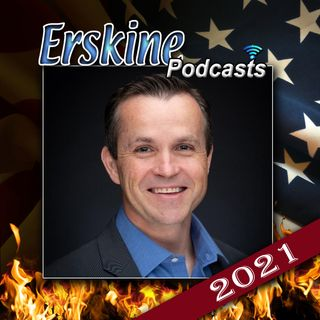 Curtis J. Morley on prospering in a post Covid new normal economy (ep#2-20-21)