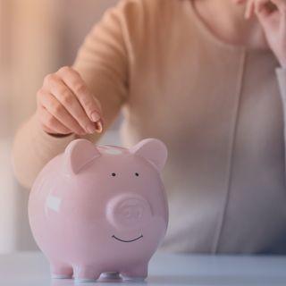 Come posso risparmiare?