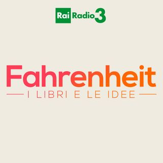 FAHRENHEIT del 13/11/2017 - Monika Bulaj, Where gods whisper, Contrasto