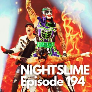 S04E44 [194]: AEW: All Out 2021