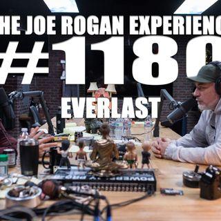#1180 - Everlast