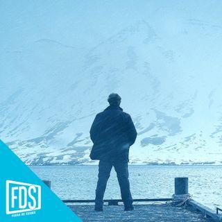FDS Streaming: del 24 al 30 de diciembre (ep.76)