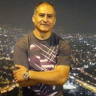 Casos de Coronavirus en el fútbol Peruano