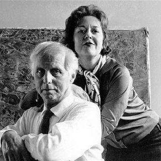 Max Ernst, La vestizione della sposa