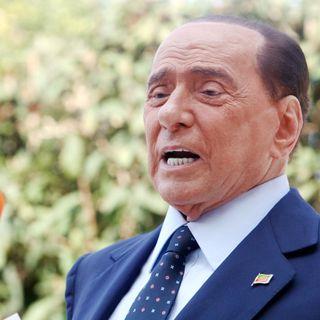 Forza Italia fuori dal centrodestra avvantaggia la Lega