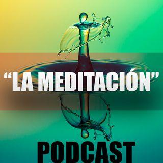 """Capítulo 17 """"La Meditación"""""""