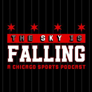 Episode 24 - Former Illinois Fighting Illini basketball's Mike LaTulip