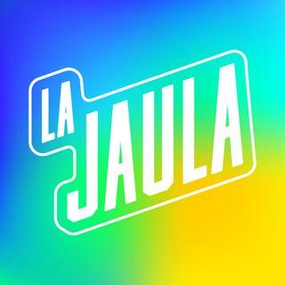 Turismo LGBT+ en Yucatán (27/08/2019)