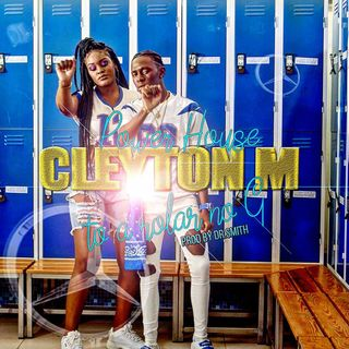 Cleyton M - To a rolar no G
