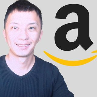 Episode 7 - How to make money with Amazon Associates