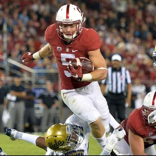 Christian McCaffrey or Left Tackle: Which Takes Precedence For Denver?