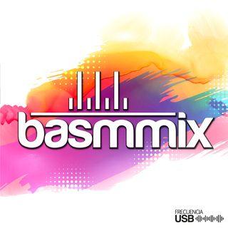 BASMMIX