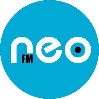 LIVE! NEO FM újratöltve!