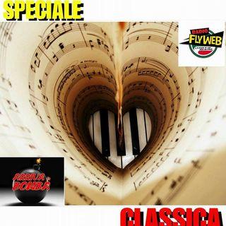 Arriva la Bomba Speciale Classica