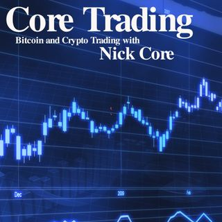 Nick Core & Sir Bitlord running down some alts