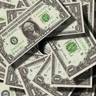 Find Out If Michigan Is Holding Unclaimed Property  That Belongs To You (Episode #202)
