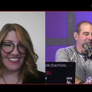 Two Phones - Application Security Weekly #36