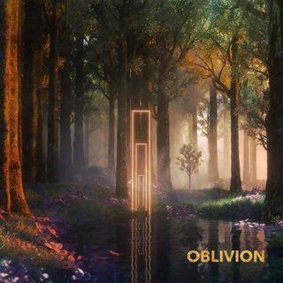 Oblivian - The Quaratine MIx