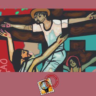 SPECIALE ELIKYA & GIM - La riflessione sulla Pasqua di Maria Soave Buscemi