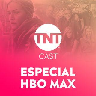 #55 – Recomendações HBO Max: O Que Você Não Pode Deixar De Ver!
