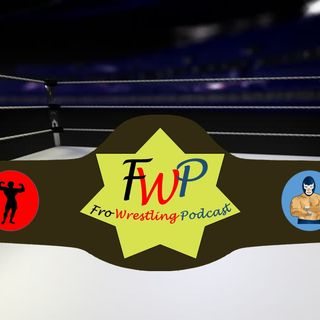 Goin Live - Smackdown vs Raw