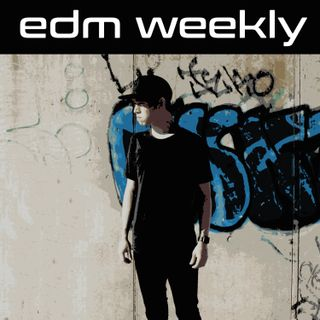 EDM Weekly Episode 298