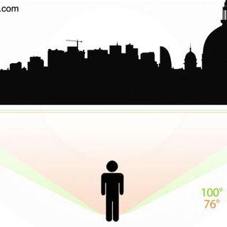 Come scegliere un obiettivo? - Puntata 3/2 - Confronto tra grandangoli zoom per APS-C e full frame