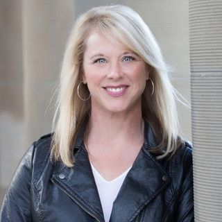 How to Formulate a Better Story – Carla Johnson