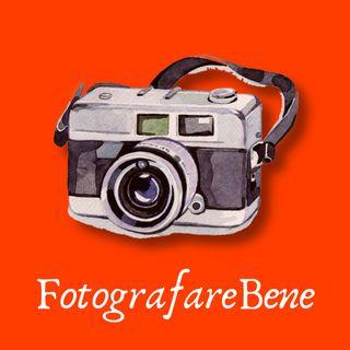 Fotografarebene
