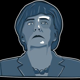 Armin Laschet presidente CDU, erede di Merkel