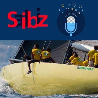 SAILBIZ Per quali valori un'azienda dovrebbe investire nella vela