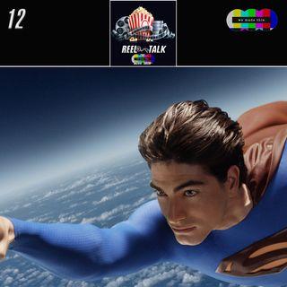 12. Superman Returns @ 15