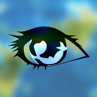 Visioni di Mondi | La Scacchiera Azzurra