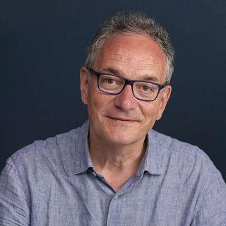 Carlo Stanga