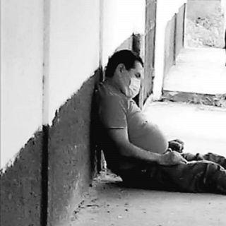 Honduras: Existe un subregistro en las cifras oficiales sobre las muertes por coronavirus