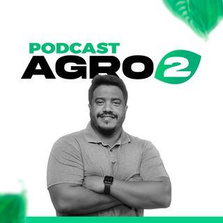 #04 Agricultura de Precisão: a relação do AGRO 4.0 com a guerra
