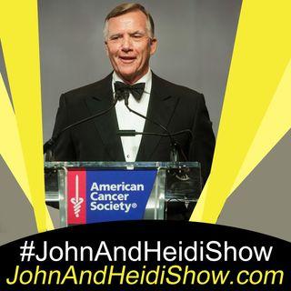 02-21-20-John And Heidi Show-GaryReedy-AmericanCancerSociety