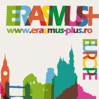 Erasmus+ dalla Francia e dalla Germania a Belluno