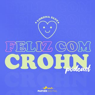 #7 Twitter: Quem usa ama! - Com Fernanda do Amena Podcast