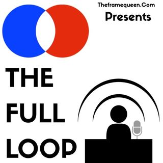 The Full Loop