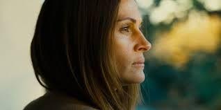 "TAKE TWO: ""Secret in Their Eyes"" #FilmReview"