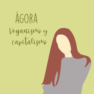 Capítulo 2; Veganismo y Capitalismo