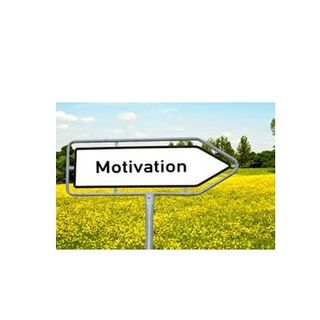 #arlon Motivation où est tu?