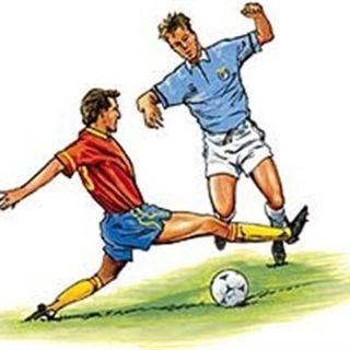 #2 | AC Milan'ın Dünü Bugünü... Carlo Ancelotti ve Silvio Berlusconi
