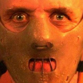 Cannibali: la brutta abitudine di mangiare gli altri
