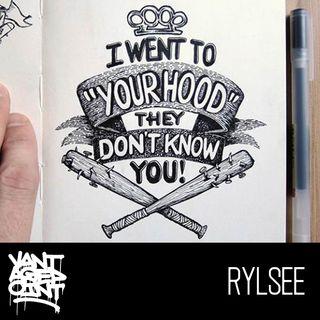 EP 061 - RYLSEE